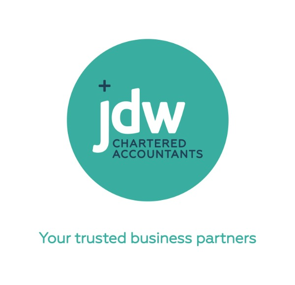 JDW Chartered Accountants Limited