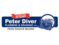 Peter Diver Plumbing & Drainage Ltd