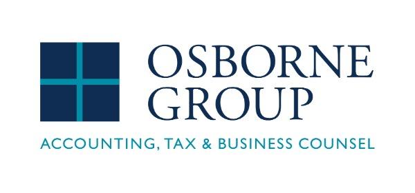 Osborne Group