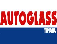 Autoglass Timaru
