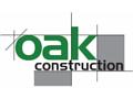 Oak Construction Limited