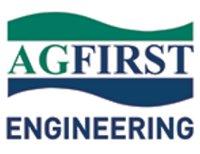 Agfirst Engineering (Waikato)