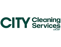 City Cleaning Services