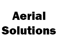 Aerial Solutions