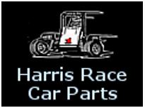 Harris Race Car Parts Ltd