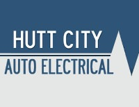 Hutt City Auto Electrical (2013) Ltd
