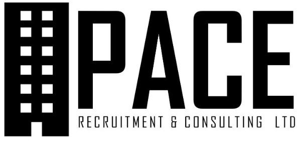 PACE Recruitment & Consulting Ltd