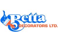 Betta Decorators Ltd
