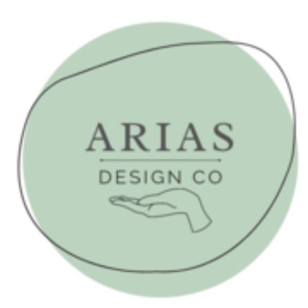 Arias Design Co