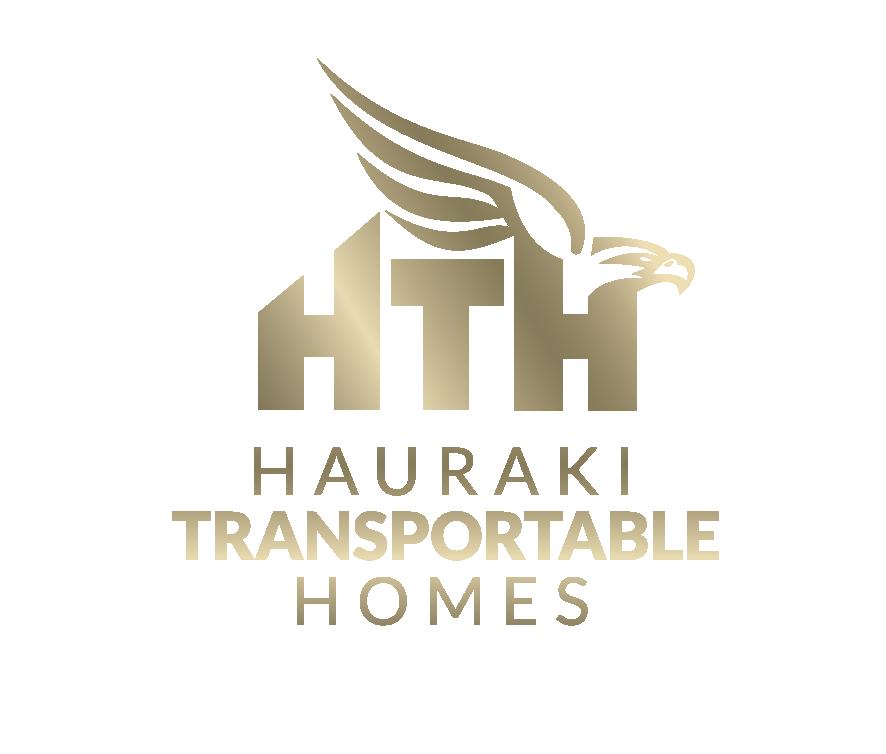 Hayward Builders Ltd