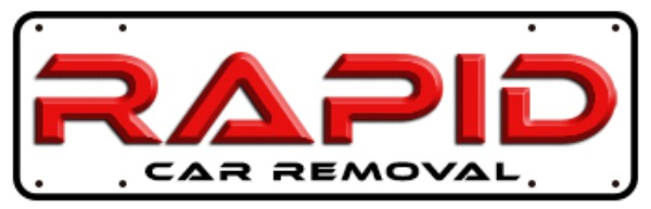 Rapid Car Removal