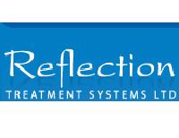 Reflection Treatment Systems Ltd