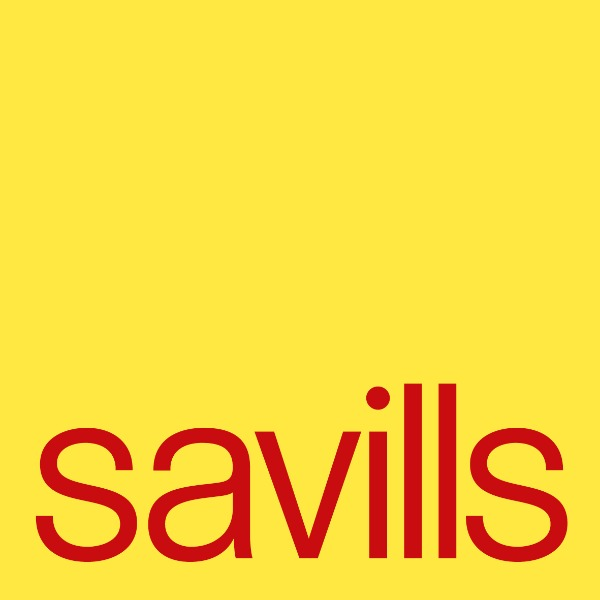 Savills Auckland