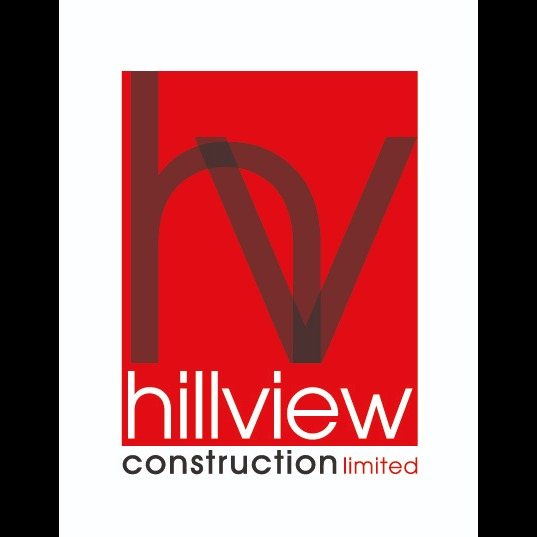 Hillview Construction Limited