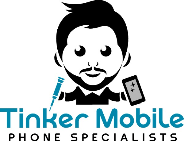 Tinker Mobile