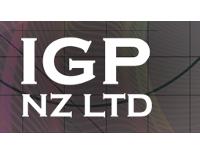 IGPNZ LTD