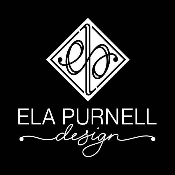 Ela Purnell Design