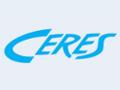 Ceres Enterprises Ltd