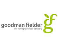 Goodman Fielder Foodservice
