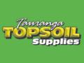 Tauranga Topsoil Supplies Ltd