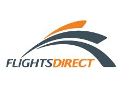 Flights Direct