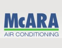 McAra Air Conditioning Wellington Ltd