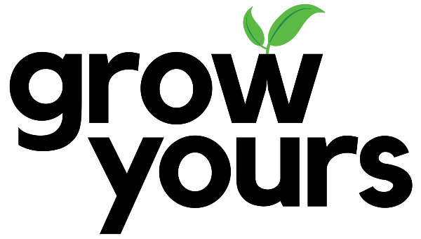 Grow Yours