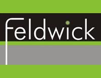 Feldwick Insurance - Home Loans