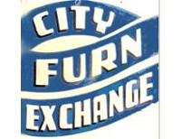 City Furniture Exchange