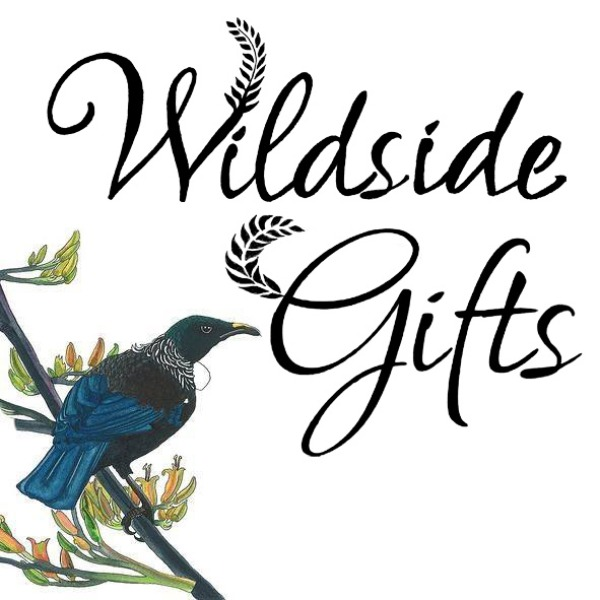 Wildside Gifts