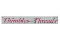 Thimbles & Threads