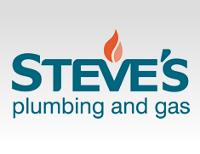 Steve's Plumbing & Gas Co Ltd
