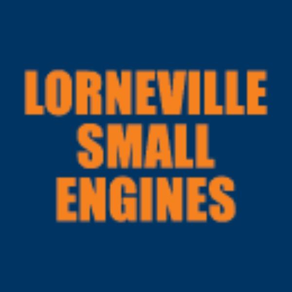 Lorneville Small Engines