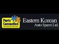European Autospares for ALFA BMW, MERCEDES & MINI