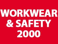 Workwear & Safety 2000