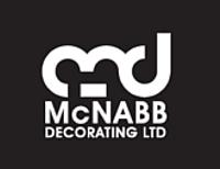 McNabb Decorating Limited
