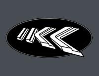 Independent Kerb & Concrete