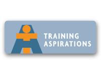 Training Aspirations Ltd