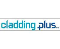 Cladding Plus