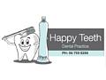 Happy Teeth Dental Practice Ltd