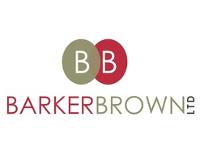 Barker Brown Ltd