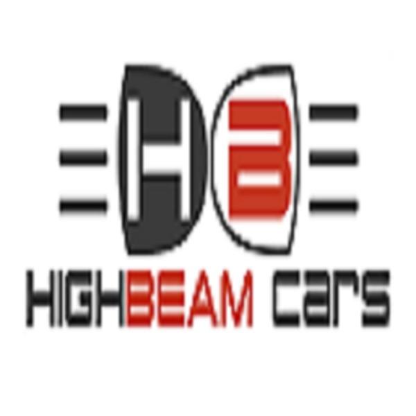 Highbeamcars Ltd