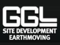 GGL Site Development & Earthmoving