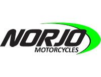 Norjo Motorcycles