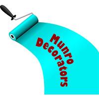Munro Decorators and Home Maintenance