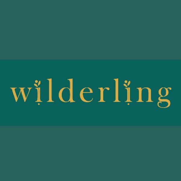 Wilderling