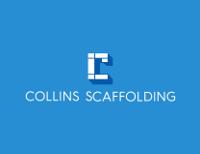 Collins Scaffolding