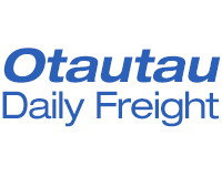 Otautau Daily Freight
