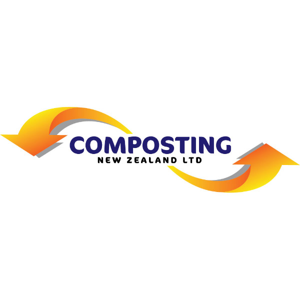 Composting New Zealand (Wairarapa Branch)