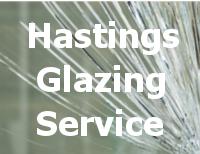 Hastings Glazing Service